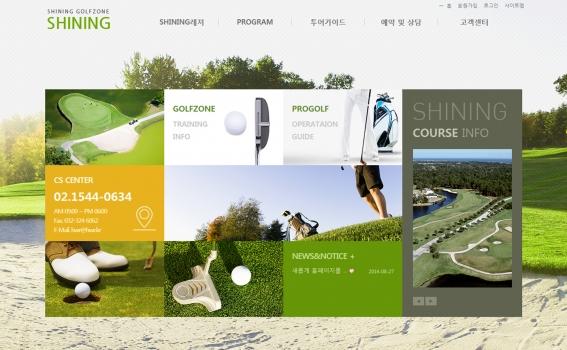 lei1007 무료디자인 샘플